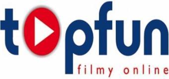 Znamená koniec požičovne Topfun príchod Netflixu?
