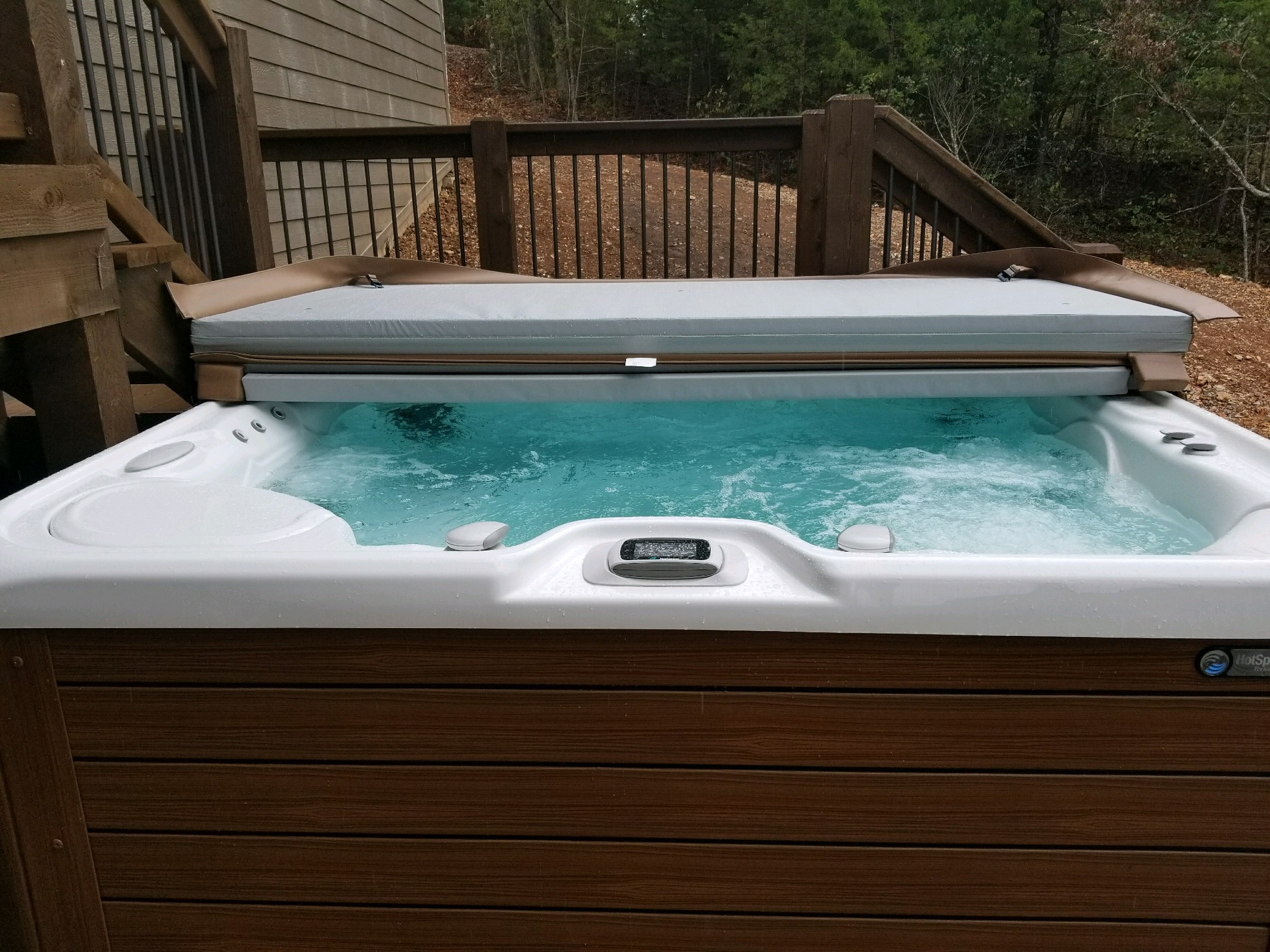 Jacuzzi Pool Service Hot Tub Installations Branson Hot Tubs And Pools