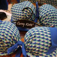 Moda Preview: Curvy Kate SS16