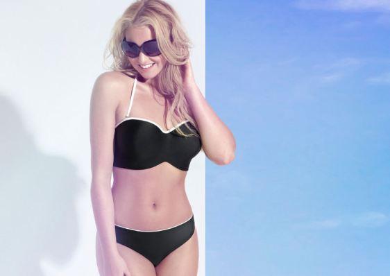 Lepel Monaco Bikini