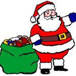 My Lingerie Christmas Wishlist