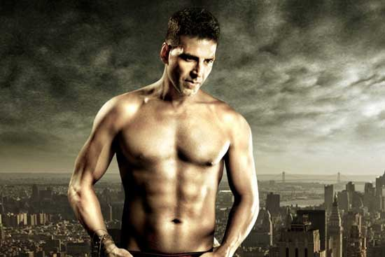 Akash Name Wallpaper In Hd Akshay Kumar Body Measurements Celebrity Bra Size Body