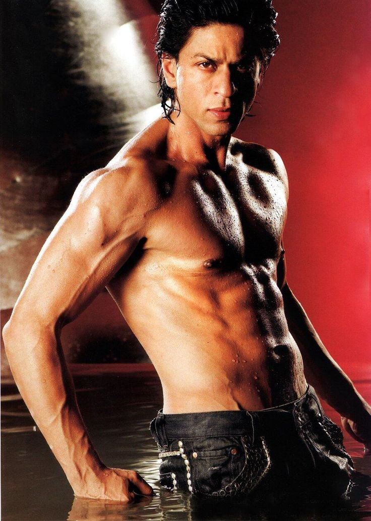 Shahrukh Khan Hd Wallpapers 2012 Top Bollywood Actors Biceps Size And Body Measurement