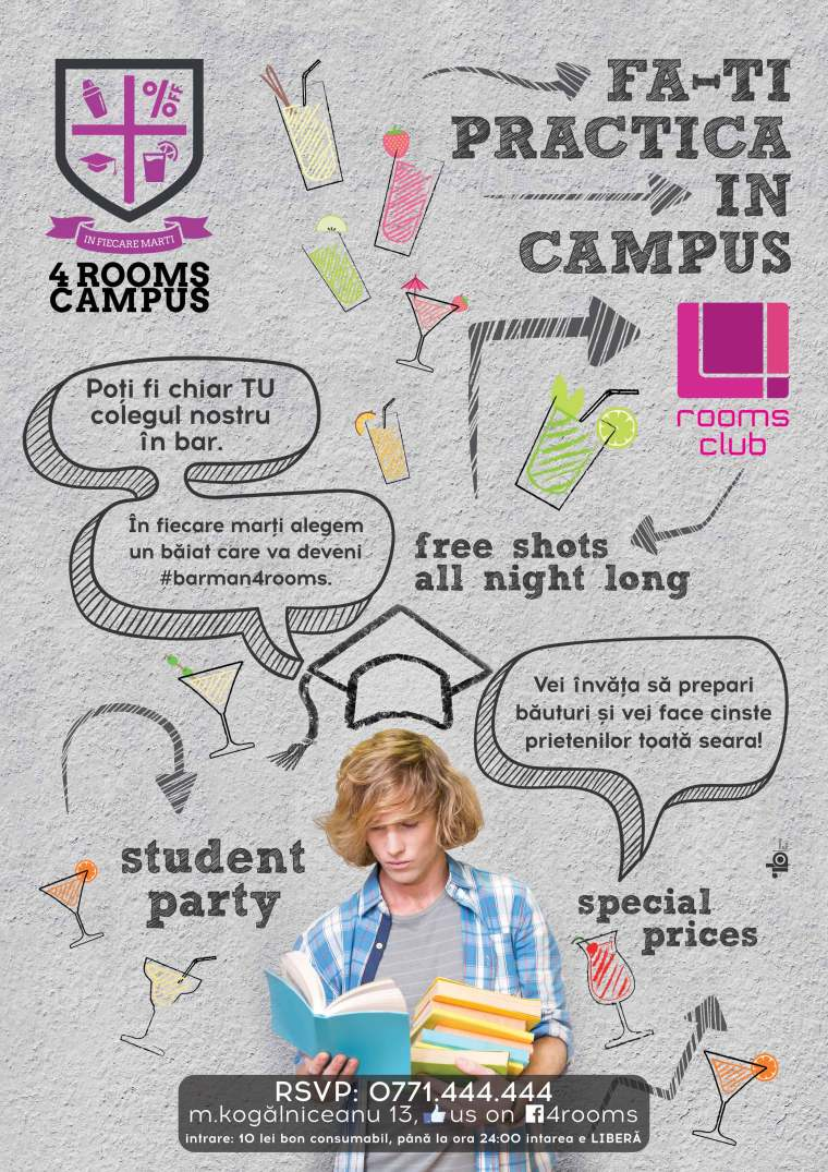 campus-4rooms-web