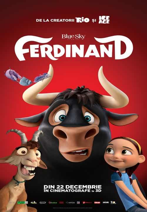 Digi_Poster_Ferdinand_500x720
