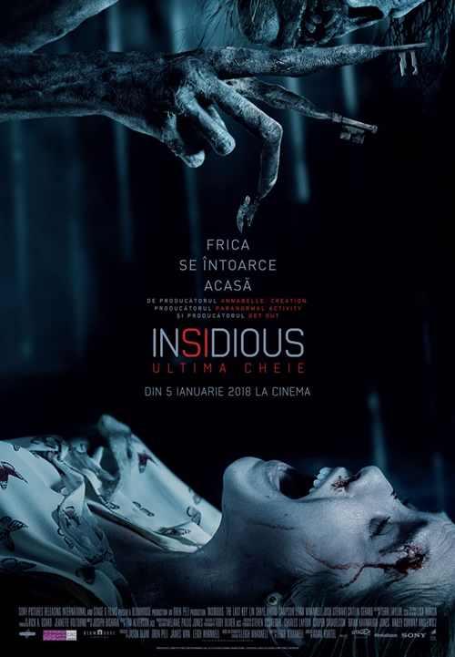 insidious-chapter-4-500x720
