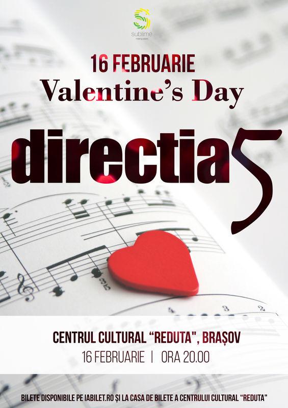 directia5