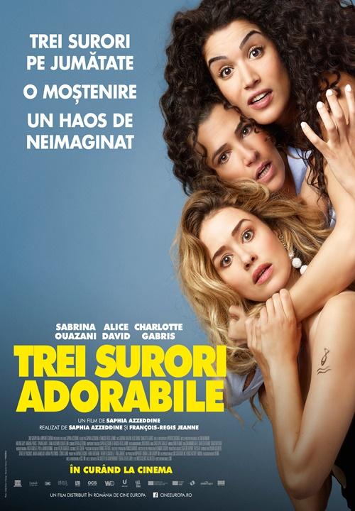 CineEuropa_Trei_surori_adorabile_B1_RO-500x720