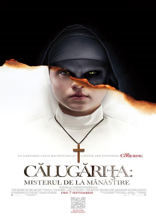 the-nun-500x720-1