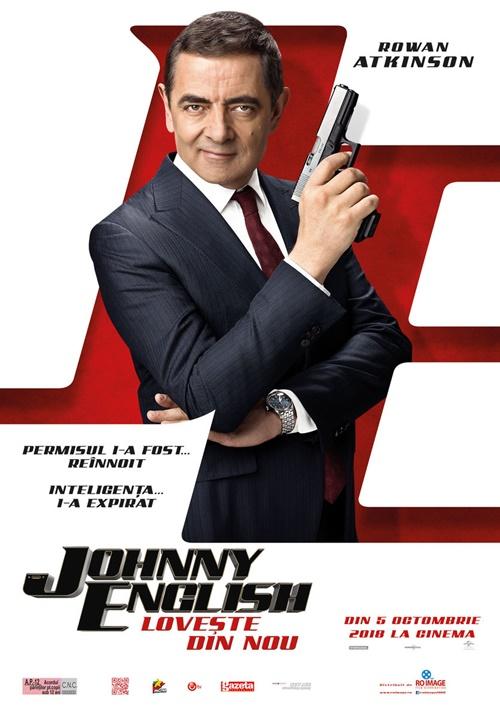johnny-english-strikes-again-500x720