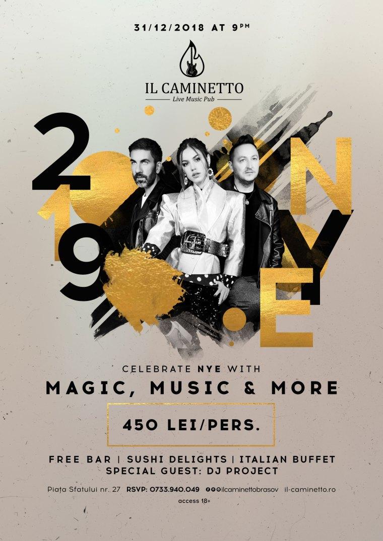 NYE_2019_IL-Caminetto-web