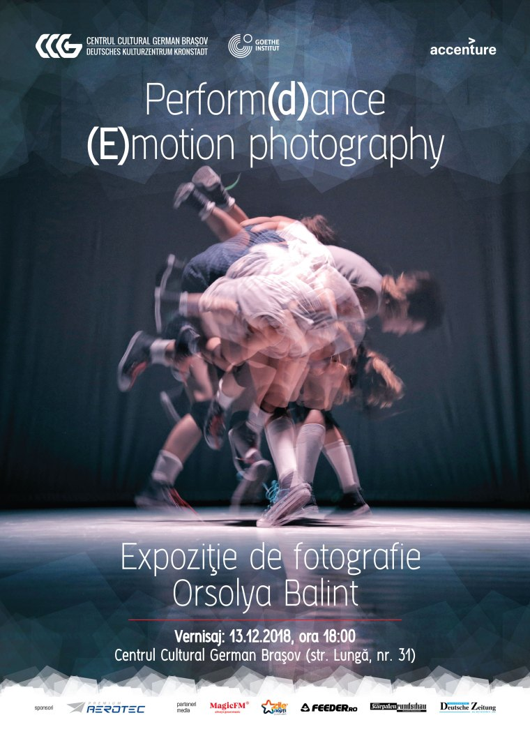 Perform(d)ance-(E)motion-photography-01(1)