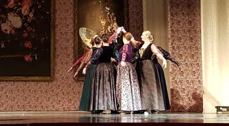 tanzen mit mozart3