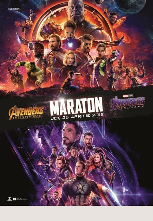 102277-AVENGERS-ENDGAME-PRINT-A4-maraton-Avengers-500x-720