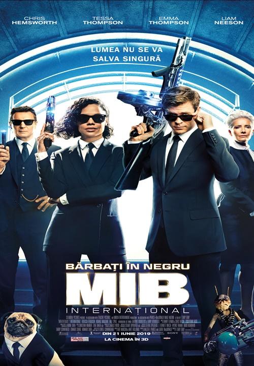 MIB-International-digital-poster-500x-720
