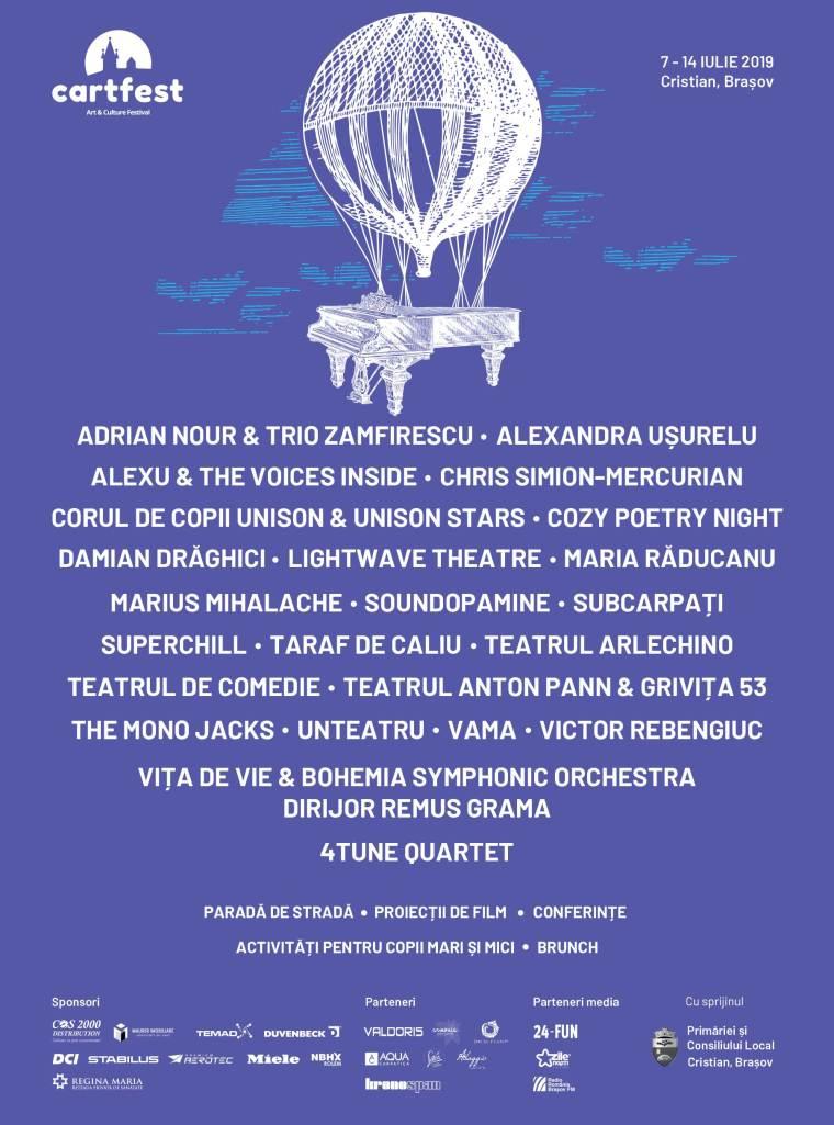 cartfest-6---lineup-announcement---A5---portrait---v1-r4---BD---print