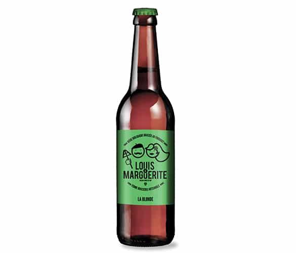 biere-artisanale-blonde-ferme-brasserie-louis-et-marguerite