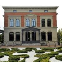 Vortrag im Haus der Braunschweigischen Stiftungen am 21.1.2016
