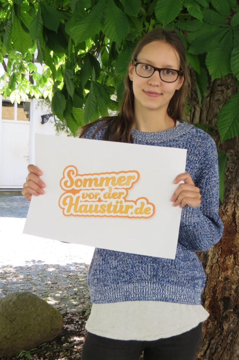 Sommertipps von Christin Laubender (Nördliches Harzvorland)
