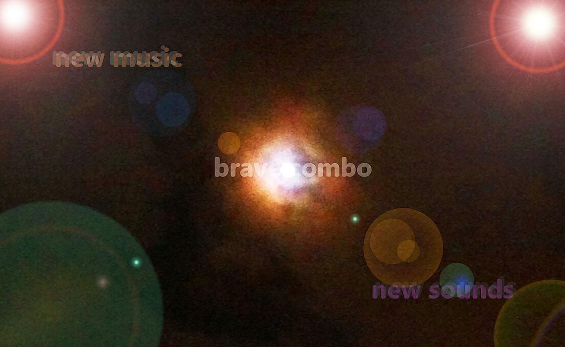 new-music-banner-1