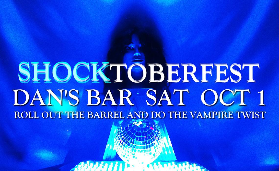 shock-toberfest-banner-2