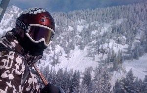 Aquaphor $3000 Winter Gear Sweepstakes (and $50 Giveaway)