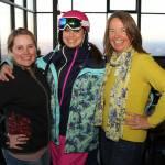 ski fashion 2014