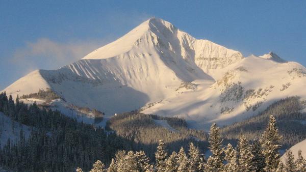 ski big sky bowl montana