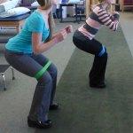 standing-squats
