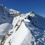headwaters traverse big sky montana