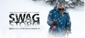 ski n see swag storm