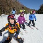 rubbo family ski sundown