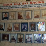 Buck Hill, Minnesota: A Legend In Ski Racing, This Urban Area Has Year-Round Plans