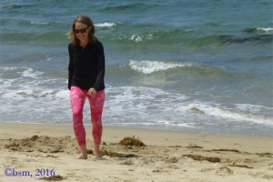Summer Gear Update: Rashguards and More from Lon Gundie (Giveaway)