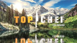 Arresting Competition Reaches New Heights As Chefs Head To Colorado Chefs Under 25 Abrand New Xmas Gifts Chefs Under 20 Gifts Chef Fans Feast Gifts