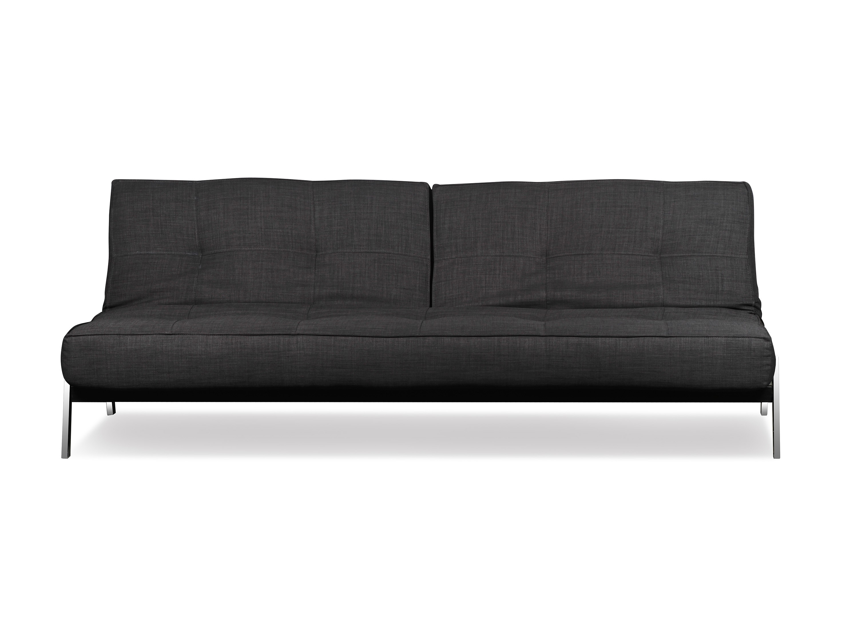 Sofa Conforama Sevilla Sofa Beds Sydney Sofa Beds Melbourne Bravo Furniture