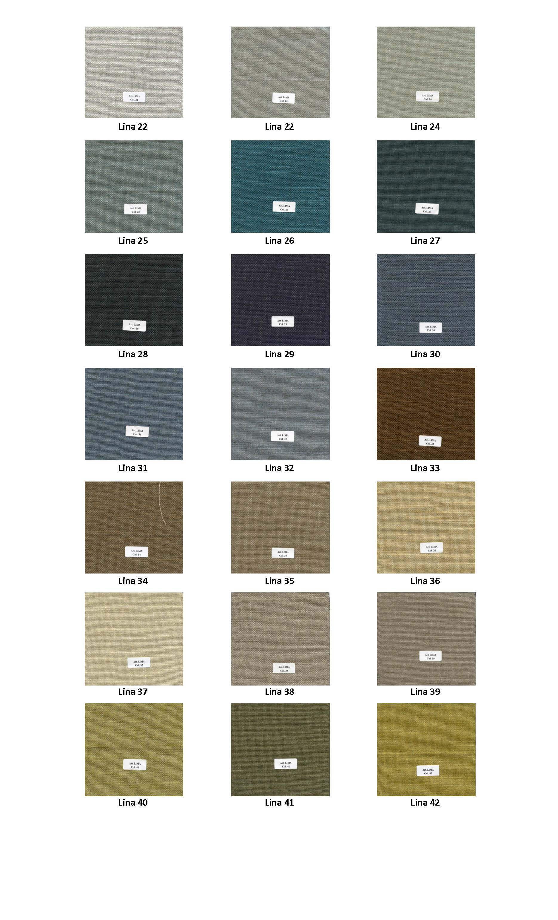 Sofa Fabric Samples Camelgroup Swatches Swatches Living Room Furniture