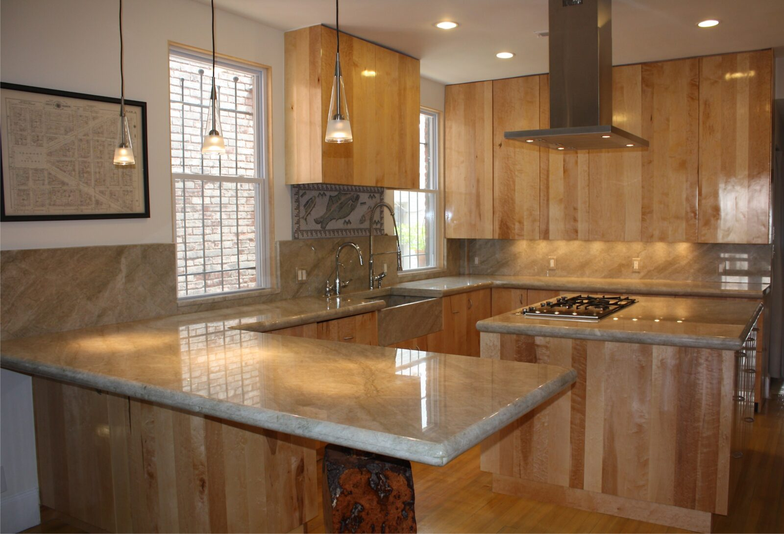 What Is Best Countertop For Kitchen Kitchen Cabinets Phoenix Refinishing Bravo Resurfacing