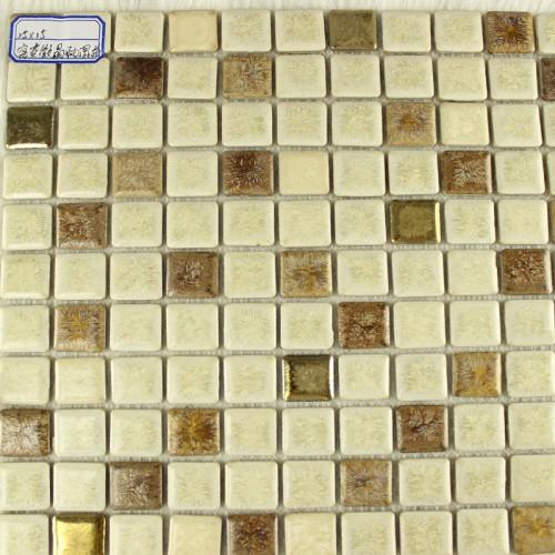 glazed porcelain tile backsplash kitchen bathroom wall tile stickers fix vinyl peel stick decorative backsplash kitchen tile sticker