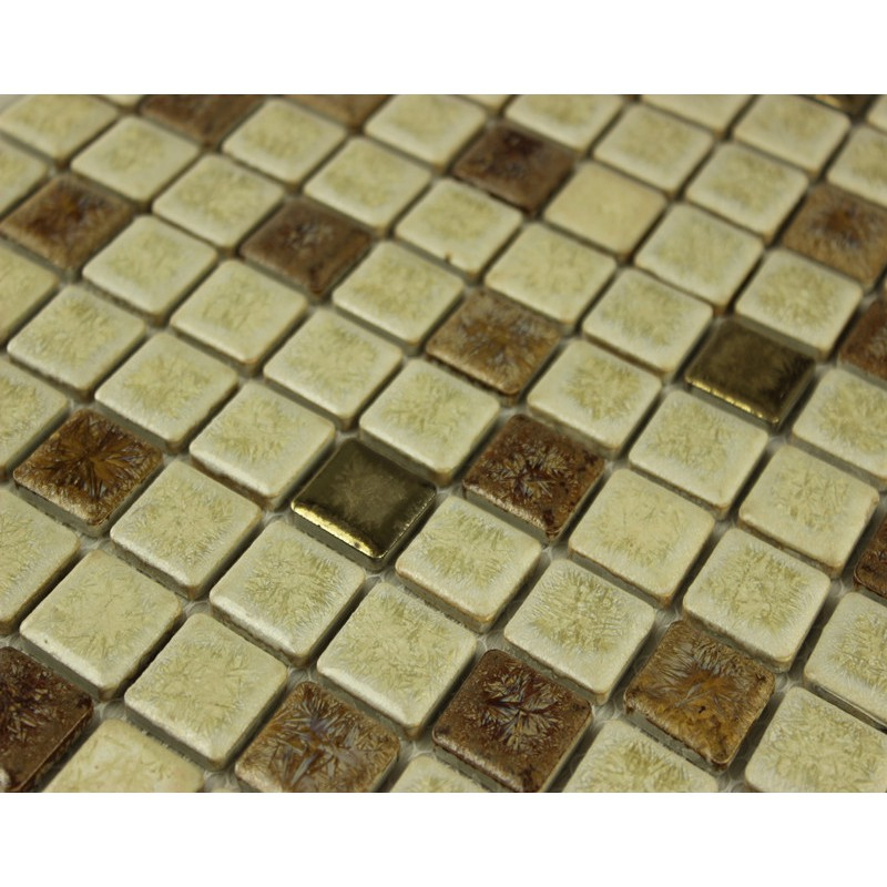 glazed porcelain tile backsplash kitchen bathroom wall tile stickers peel stick mosaic tiles kitchen bathroom backsplashes