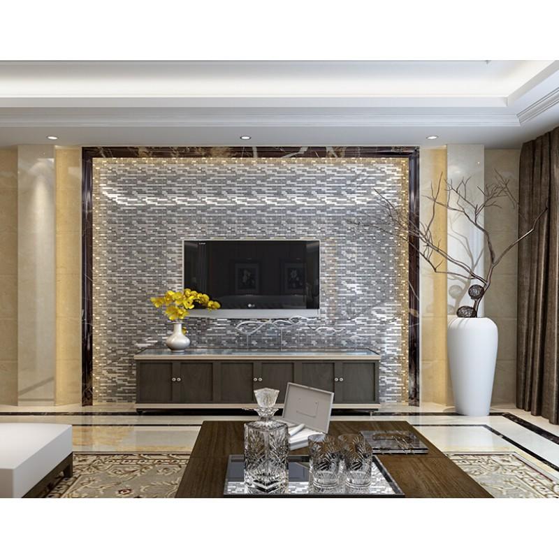 steel tile kitchen wall tile hall backsplashes tile decor klgt black glass tiles kitchen backsplashes couchable
