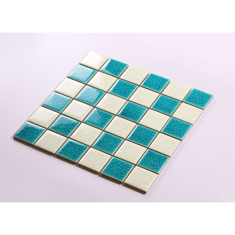 ceramic tile stickers crackle glass mosaic tile backsplash kitchen turn power kitchen remove outlet covers