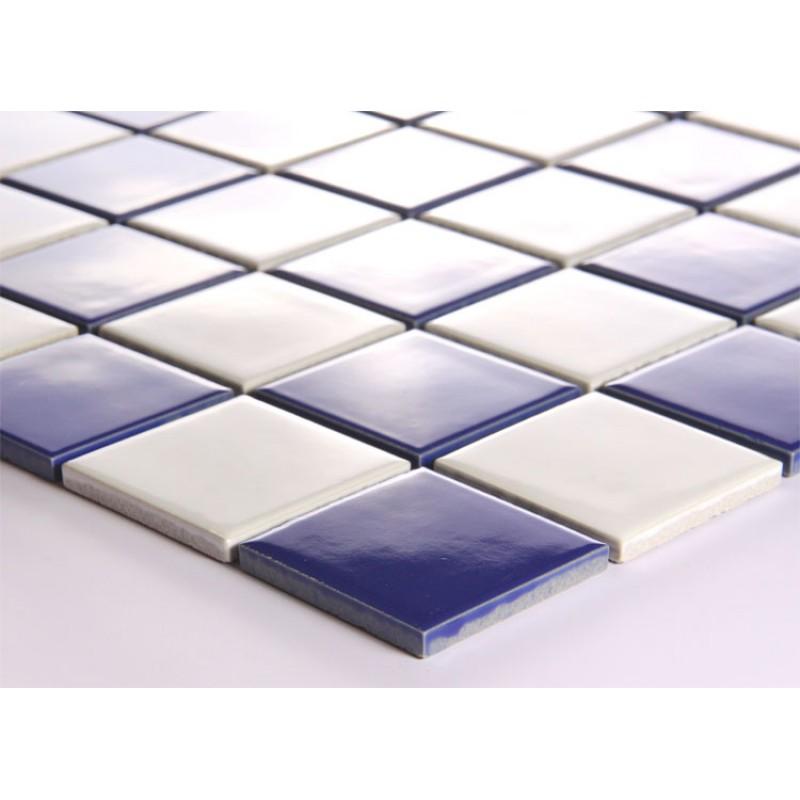 kitchen backsplash tiles dtc glossy ceramic tile stickers swimming fix vinyl peel stick decorative backsplash kitchen tile sticker