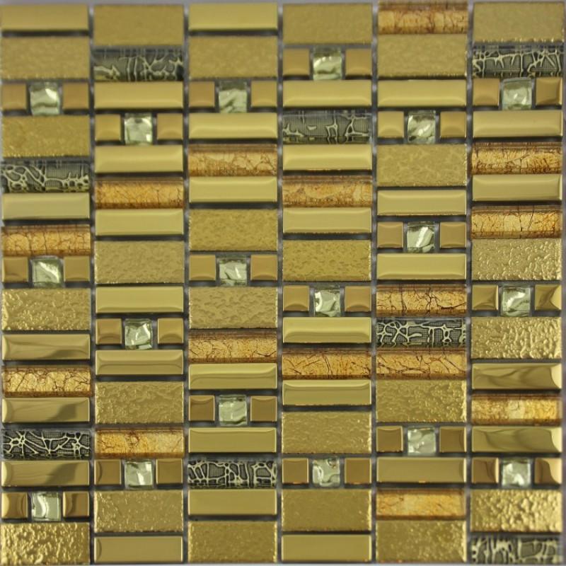 plated crystal glass mosaic tile glass diamond tile kitchen backsplash mosaic backsplashes pictures ideas tips hgtv hgtv