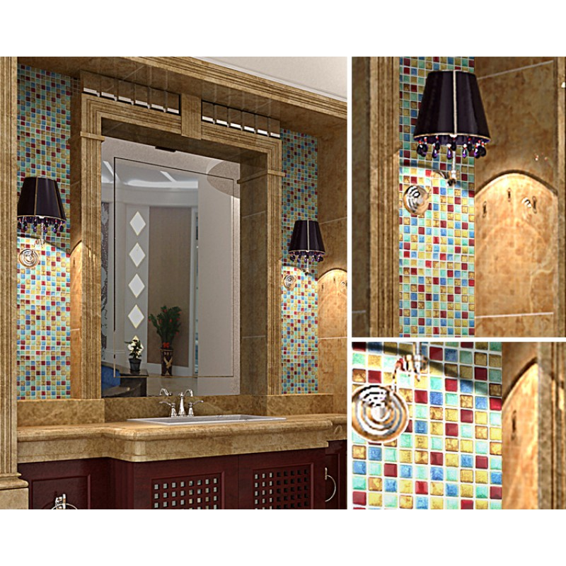 tiles swimming pool bathroom flooring kitchen tile backsplash cheap home improvements refference cheap kitchen backsplash
