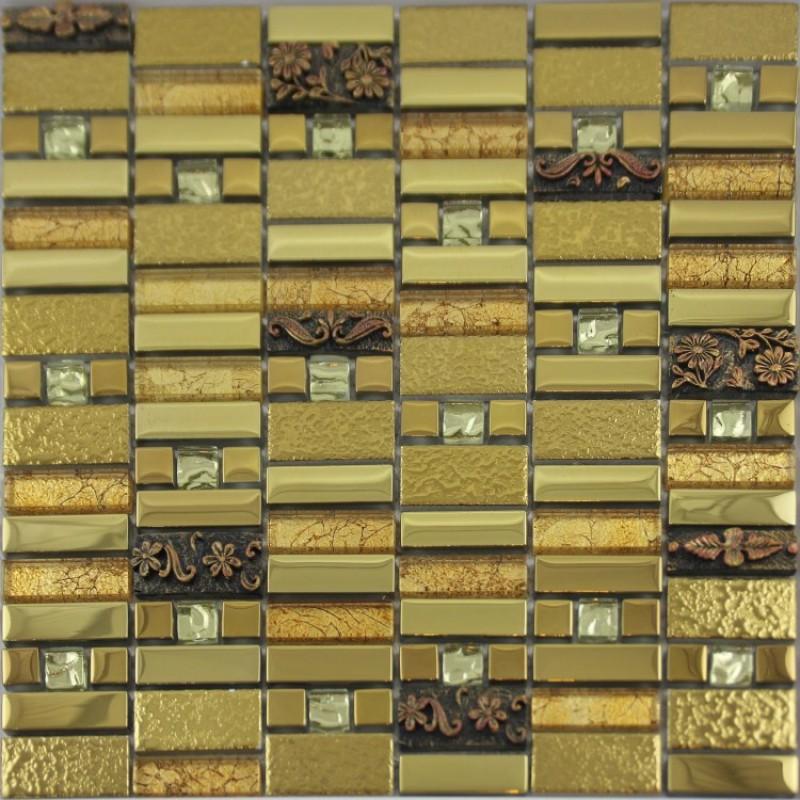 glass mosaic tile diamond plated metal tile kitchen backsplash tile mosaic tile backsplash agreeable granite kitchen countertop ideas