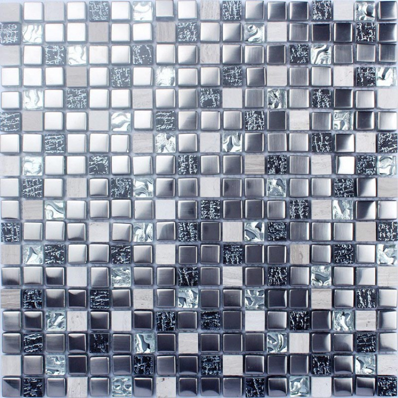 glass tile backsplash kitchen wall silver bathroom floor tiles sticker peel stick mosaic tiles kitchen bathroom backsplashes