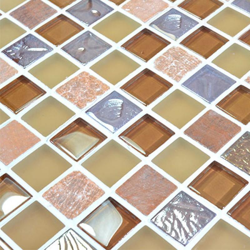 glass tiled kitchen backsplash ideas yellow glass marble mosaic mosaic tile backsplash agreeable granite kitchen countertop ideas