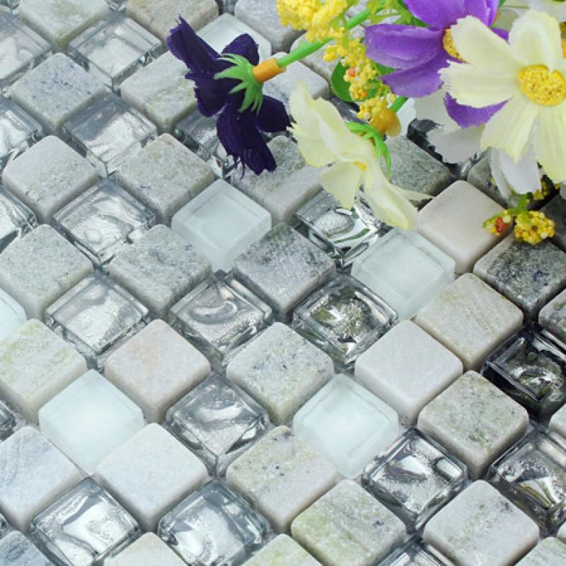 mosaic tile backsplash kitchen wall white cloud bathroom floor tiles wall tile classic wood mosaic tile kitchen backsplash mosaic tile