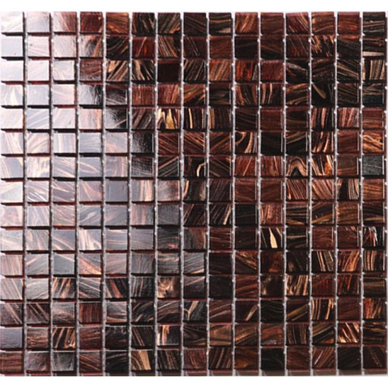 glass mosaic wall tile sheets square crystal backsplash kitchen ideas mosaic tile backsplash agreeable granite kitchen countertop ideas